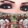 Dour Biha Ya Chibani (Live) - Bnat Achamal