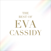 The Best Of Eva Cassidy-Eva Cassidy