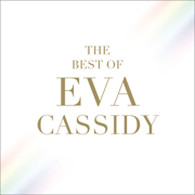 The Best of Eva Cassidy - Eva Cassidy - Eva Cassidy