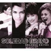 Soledad Bravo - Angelitos Negros