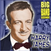 Harry James & His Orchestra - Cherry