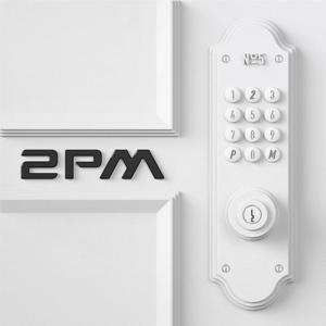 2PM - No.5