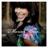 Start:00:15 - Maria Mena - All This Time