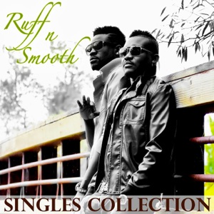 Ruff-N-Smooth - Afrobeats