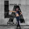 Mila J - My Main (feat. Ty Dolla $ign)