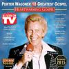 Believe (feat. Pam Gadd) [Original Gusto Records Recording] - Porter Wagoner