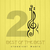 Best of the Best Classical Music 2