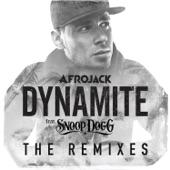 Dynamite (Remixes) [feat. Snoop Dogg] - Single