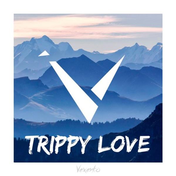 Trippy Love