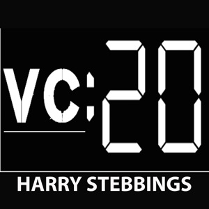 The Twenty Minute VC: Venture Capital   Startup Funding   The Pitch