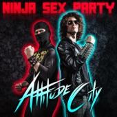 Ninja Sex Party - Dubstep