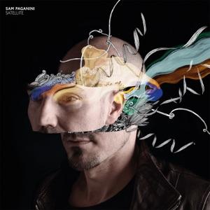 Sam Paganini - Rave
