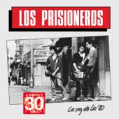 La Voz de los '80 (Edición 30 Años)
