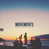 Movements (feat. Yung Fusion) - Pham