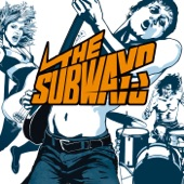 The Subways - Pet Boy