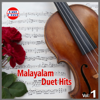 Malayalam Duet Hits, Vol. 1 songs