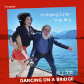 Dancing on a Bridge