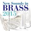 New Sounds in Brass 2015 ジャケット写真