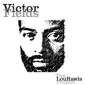 VICTOR FIELDS - Groovy People