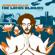 Jeremy Ellis - Lotus Blooms