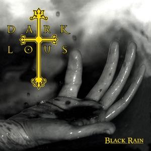 Dark Lotus