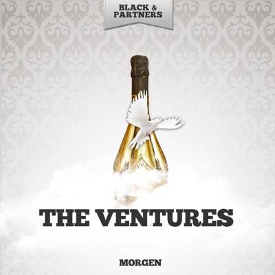 Morgen - The Ventures
