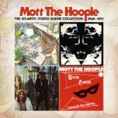 Mott the Hoople - You Really Got Me