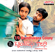 7G Brundhavana Colony (Original Motion Picture Soundtrack) - Yuvan Shankar Raja