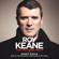 Roy Keane & Roddy Doyle - The Second Half (Unabridged)