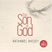 The Son of God (& Imela)