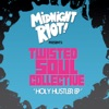 Holy Hustler - EP