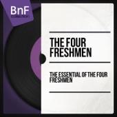 The Four Freshmen - Star Eyes