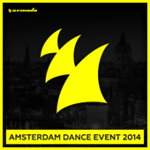 Armada - Amsterdam Dance Event 2014