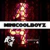 Giorgio Rusconi - MITK (Axel Karakasis Remix) artwork