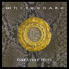 Whitesnake - Here I Go Again artwork