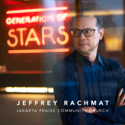 Hikmat Untuk Memecahkan Masalah - Jeffrey Rachmat - Jeffrey Rachmat