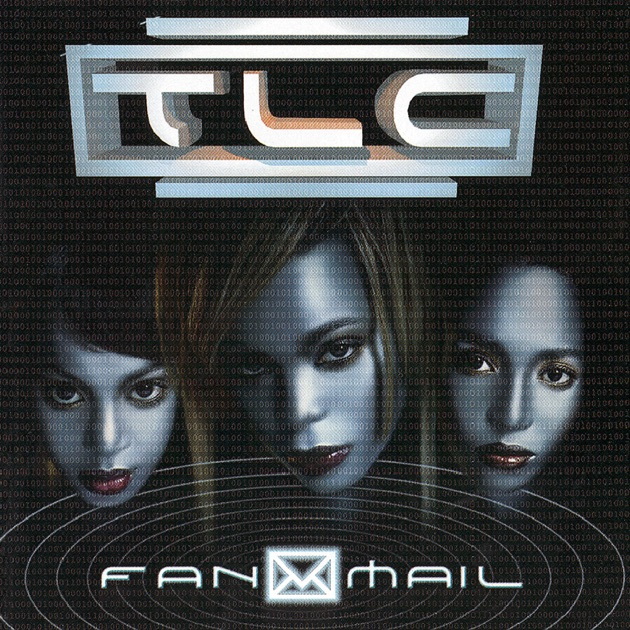 Tlc crazysexycool interlude