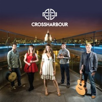 Crossharbour by Crossharbour on Apple Music