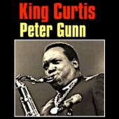 King Curtis - Have You Heard?
