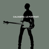 Le portrait - Single