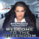 WWE: Welcome to the Queendom (Stephanie McMahon) - Jim Johnston