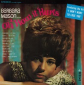 Barbara Mason - I Do Love You