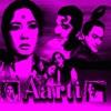 Aarti Original Motion Picture Soundtrack
