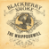 One Horse Town - Blackberry Smoke