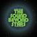 Space Rider (DJ Spinna Club Mix) - Shaun Escoffery