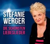 Stefanie Werger - I wü di g'spian (Live) - 0