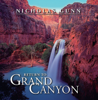 Return to Grand Canyon - Nicholas Gunn