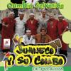 Juaneco Y Su Combo - Mix Amazonica ilustración