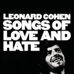 Leonard Cohen - Last Year's Man