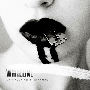 Whiteline (feat. A$AP Ferg) - Single Mp3 Download